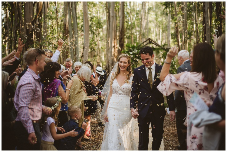 , {Love} Unscripted | Kate & Greg, The Silver Sixpence, Dullstroom, Casey Pratt Photography