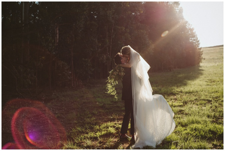 {Love} Unscripted | Kate & Greg, The Silver Sixpence, Dullstroom