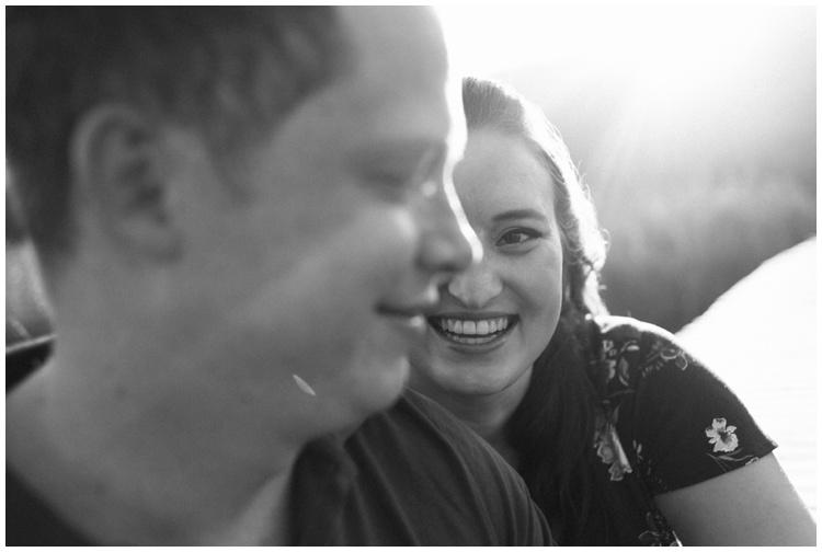 , Kelsey & Charl, Casey Pratt Photography