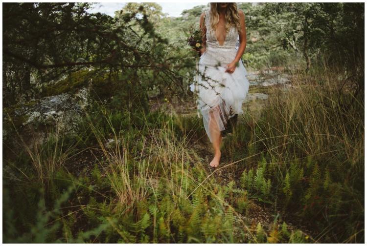 , Kerry & Adam | Hidden Rocks, Zimbabwe, Casey Pratt Photography