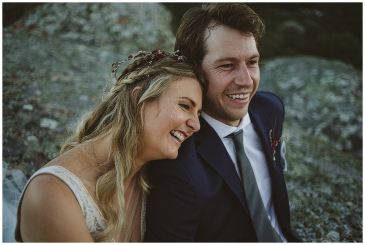 Zimbabwe Destination Wedding Photographer