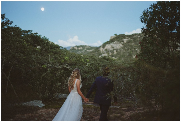 , Kerry & Adam | Hidden Rocks, Zimbabwe, Casey Pratt Photography
