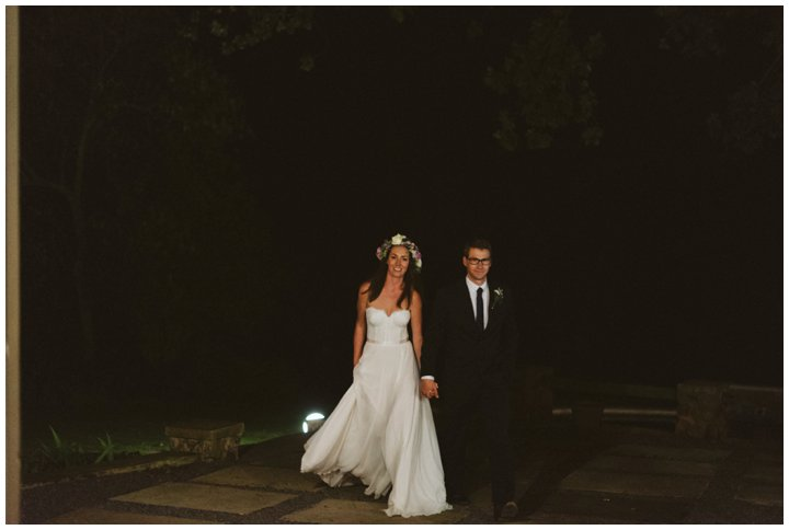 The Orchards Wedding Venue Wedding Photographer