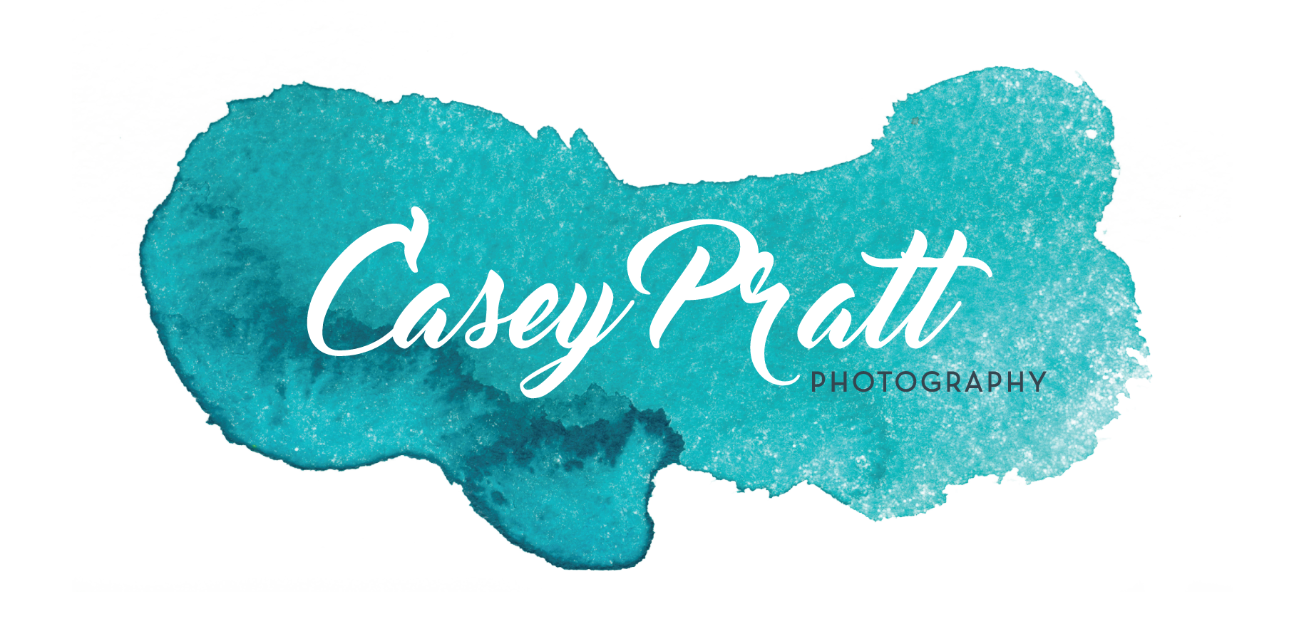 Casey Pratt Photography