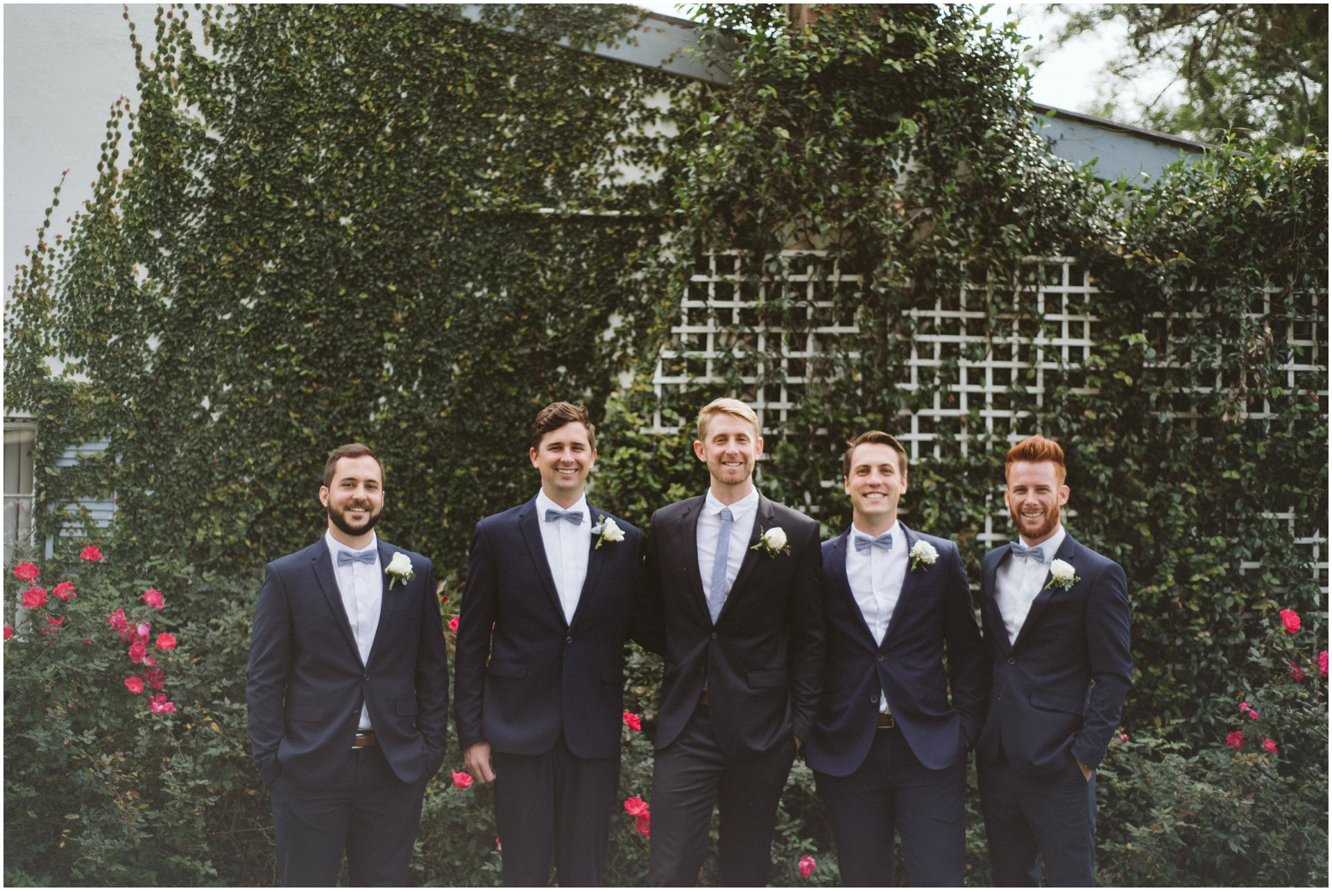 Wedding Thorner Country Estate Casey Pratt Photography