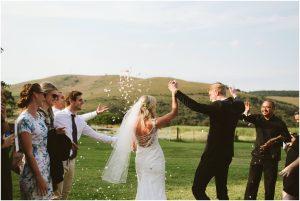 Wedding Thorner Country Estate Casey Pratt Photography