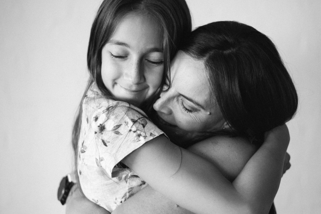 , Motherhood Unscripted, Casey Pratt Photography